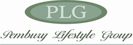 Pembury Lifestyle Group